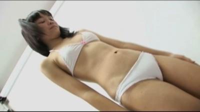 c13 - はじめまして鈴野雫です♪スケート編