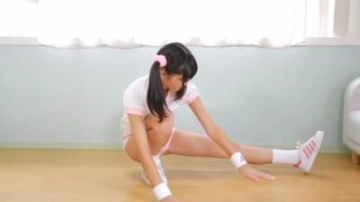 c9 - 水波メイカ エンジェルキュアホワイト シリーズ VOL.5 ピンク編