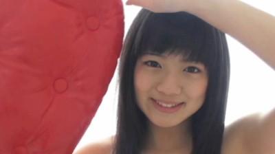 c5 - 芹沢南 卒業作品ぜんぶ競泳水着SP