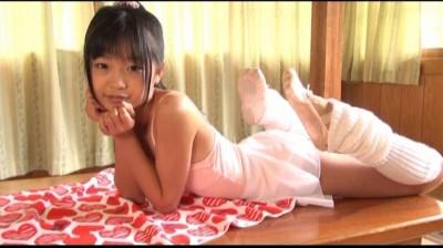 c1 - 桜木ひな 同級生の妹5 ニュー1年生