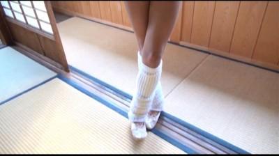 c12 - 桜木ひな 同級生の妹5 ニュー1年生