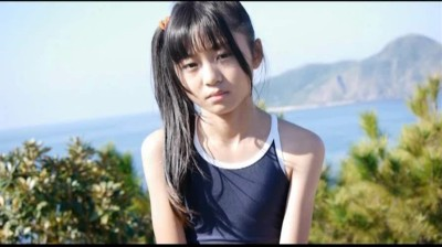 c3 - 桜木ひな 同級生の妹5 ニュー1年生