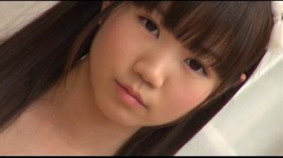 c10 - 大橋優花 エンジェルキュアホワイトシリーズ プラス 12