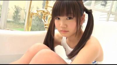 c5 - 大橋優花 エンジェルキュアホワイトシリーズ プラス 12