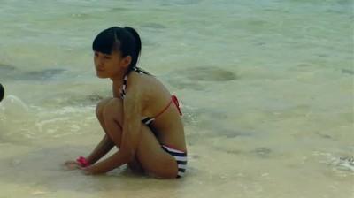 ミスアテナ 2012年 Vol.10 宮沢春香 | ジュニアアイドル動画