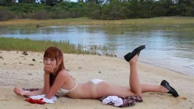 ミスアテナ 2012年 Vol.11 大橋優花 9