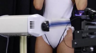 c7 - FFSS第一弾 未来から来たウサギ型ロボット 宮沢HAL 宮沢春香