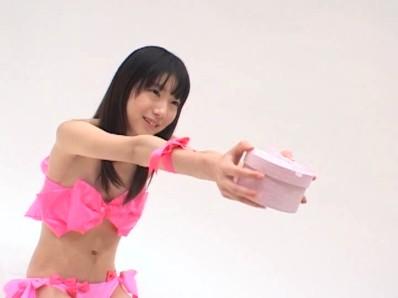 c13 - ドキドキ・バレンタイン大作戦〜恋する女子8人〜