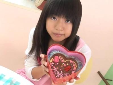 c7 - ドキドキ・バレンタイン大作戦〜恋する女子8人〜