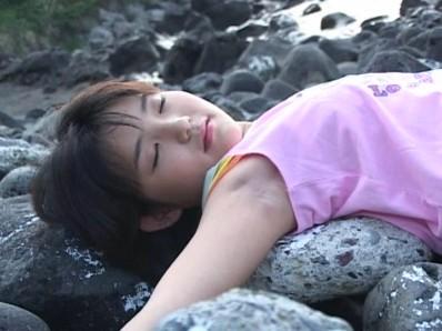 c11 - まるごとスペシャル 前野瑠那