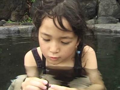 Kiss 宇佐美舞 8