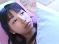 鮎川穂乃果2007年 春夏編(上巻) 2
