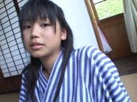 鮎川穂乃果2007年 秋冬編(下巻)