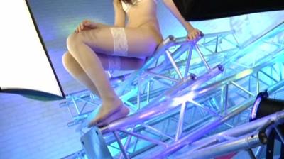 c5 - はじめまして☆平野由佳です☆