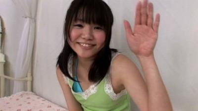 はじめまして☆鳴島晴香です。17歳高2(高校生アニメコスプレシリーズ1) | お菓子系.com