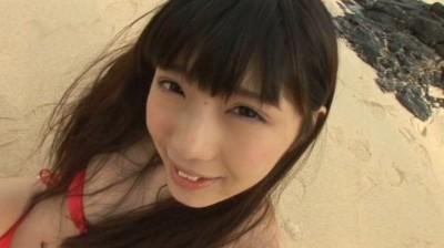 c8 - 大谷彩夏 2ストライクウイッチーズ