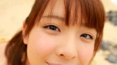 森谷まりん 沖縄マリン | お菓子系.com