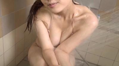 c15 - 君は優等生 山下奈々香