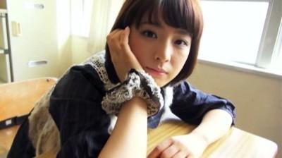 沖縄マリン☆離島編 森谷まりん 8