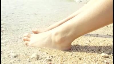 末永みゆ  エンジェルラブリーホワイトシリーズVOL.2 ピンク編 | お菓子系.com