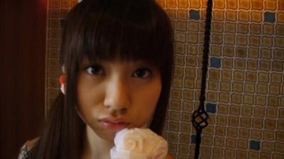 美咲姫 全部かわいい水着 らぶ水着 ~全部ランジェリー風水着~ | お菓子系.com