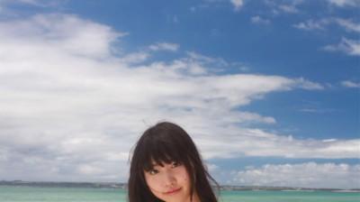 c16 - ミスアテナ 2012年 Vol.9 高岡未來
