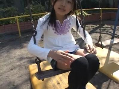 桜木ひな 1