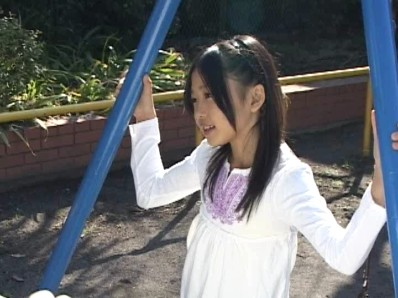 桜木ひな 11