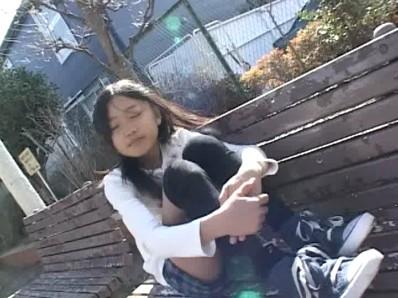 桜木ひな 2