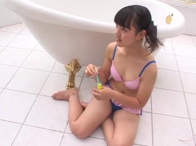 クラスメイト♪らふぉ | ジュニアアイドル動画