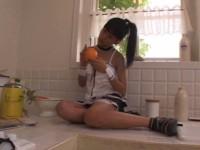 宮沢春香 春香のおにいちゃんれっすっん 10