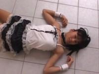 宮沢春香 春香のおにいちゃんれっすっん 12