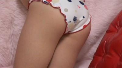 c16 - 月島メル めるちゃん人形