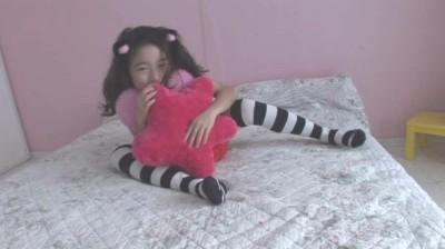 c2 - 月島メル めるちゃん人形