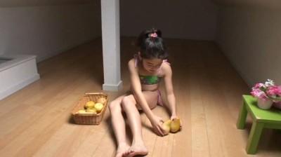 c7 - 月島メル めるちゃん人形