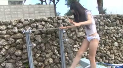 はじめましてっ♪安藤穂乃果です♪ | ジュニアアイドル動画