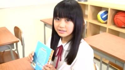 桜木ひな 同級生の妹3 1