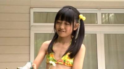 桜木ひな 同級生の妹3 13