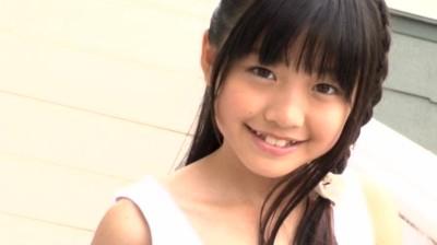 桜木ひな 同級生の妹3 14