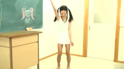 桜木ひな 同級生の妹3 4