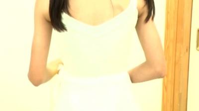 桜木ひな 同級生の妹3 5