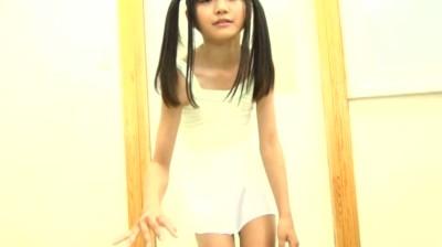 桜木ひな 同級生の妹3 6