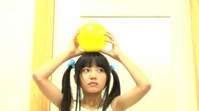 桜木ひな 同級生の妹3 7