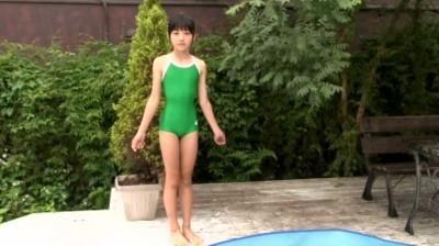 桜木ひな 同級生の妹3 8