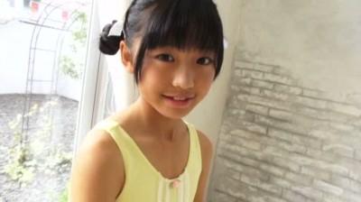 同級生の妹4 ファイナル | ジュニアアイドル動画
