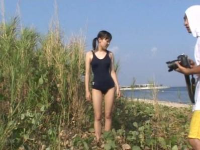 c12 - ホワイト・ウインドウ エリ 田中エリ
