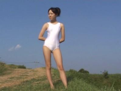 c14 - ホワイト・ウインドウ エリ 田中エリ