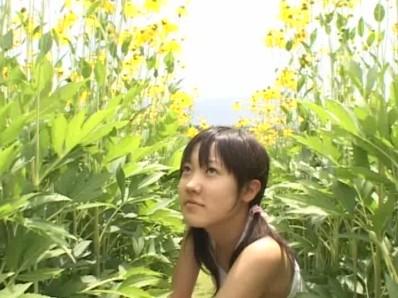 c2 - ホワイト・ウインドウ エリ 田中エリ