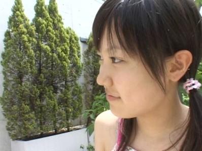 c3 - ホワイト・ウインドウ エリ 田中エリ