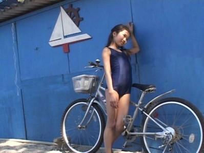 リトル・フラワー | ジュニアアイドル動画